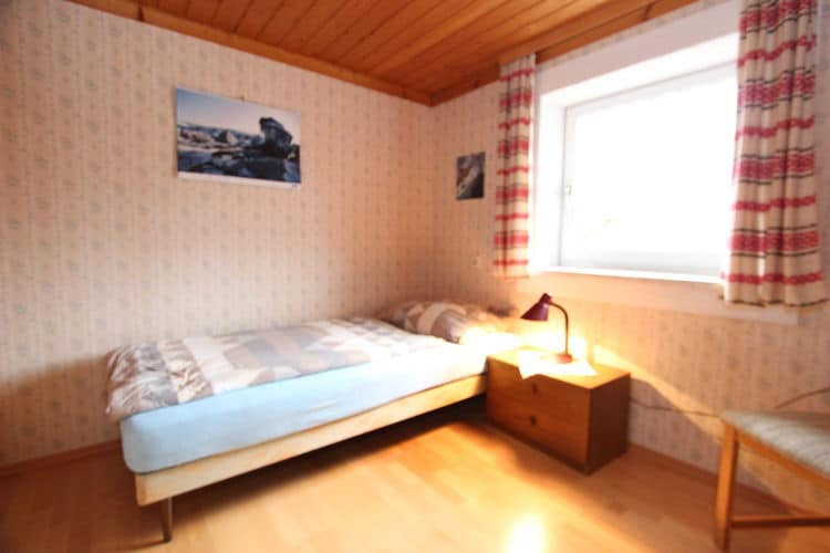 Ref: AT-5721-107 5 Bedrooms Price