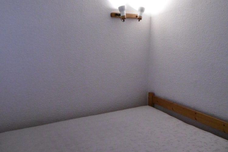 Appartement Frankrijk, Rhone-alpes, Val Thorens Appartement FR-73440-241