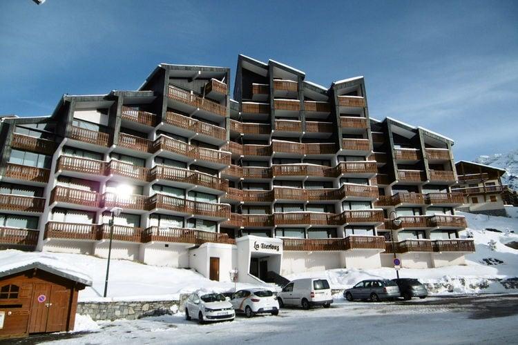 Appartement    Rhone-alpesEterlous