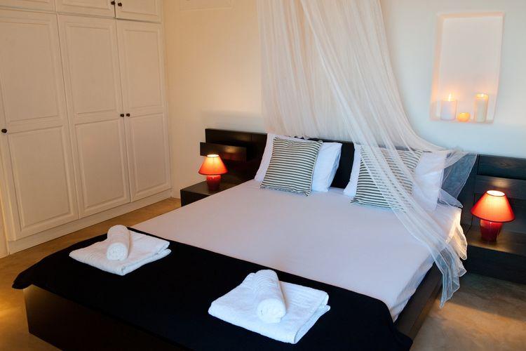 Ref: GR-84600-04 5 Bedrooms Price