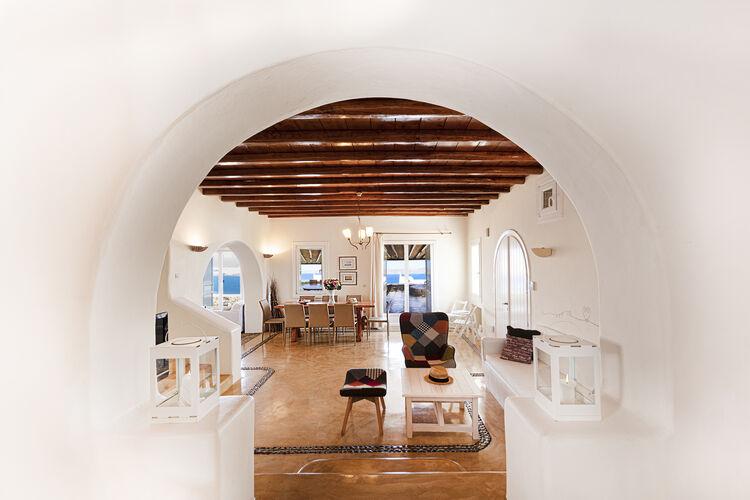 Villa Griekenland, grmyk, Agios Sostis, Mykonos Villa GR-84600-04