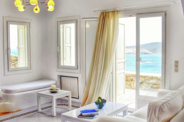 Ref: GR-84600-05 5 Bedrooms Price
