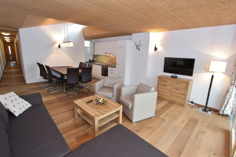 Ref: AT-5741-63 3 Bedrooms Price