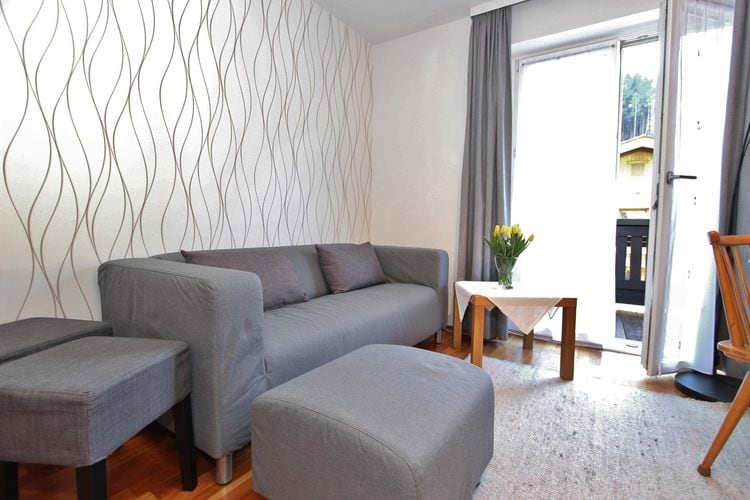 Ref: AT-5752-48 2 Bedrooms Price