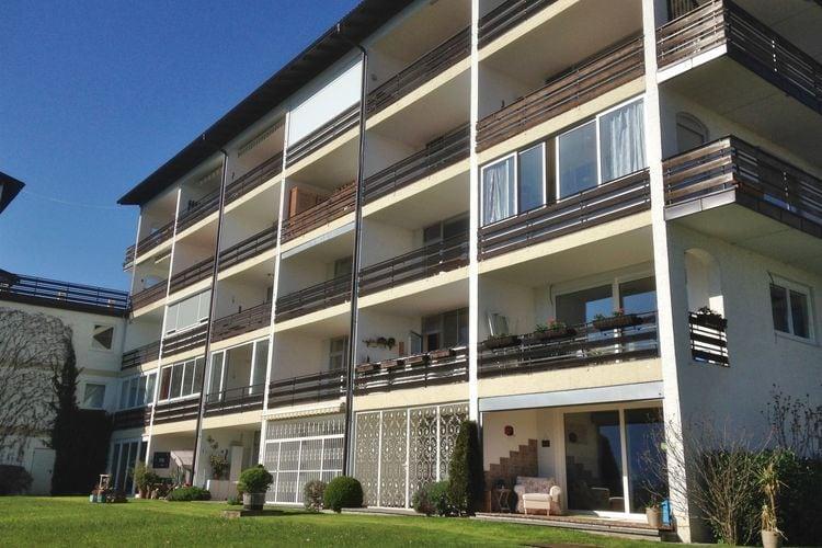 Birgit - Apartment - Altmünster am Traunsee