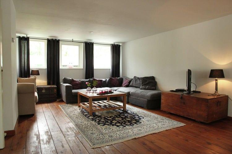 Ref: NL-0003-04 2 Bedrooms Price