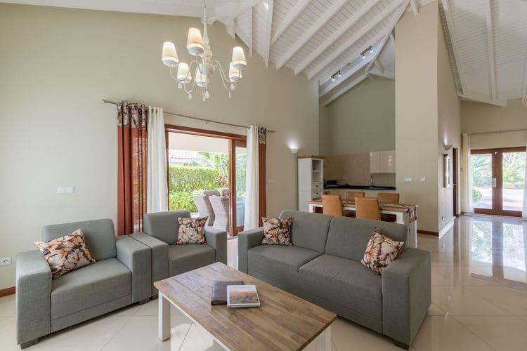 vakantiehuis Curacao, , Willemstad vakantiehuis CW-00000-08
