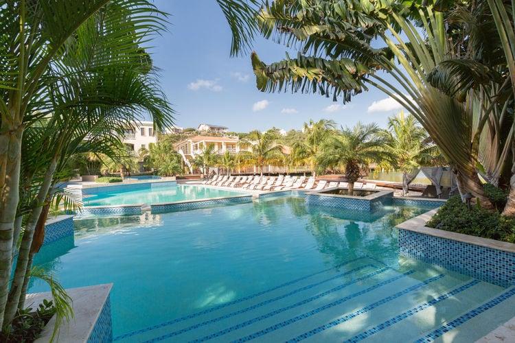 vakantiehuis Curacao, , Willemstad vakantiehuis CW-00000-10