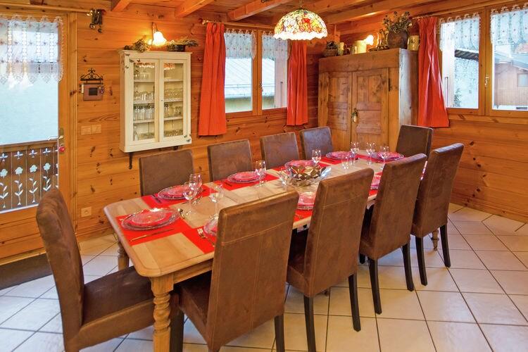 Chalet Frankrijk, Rhone-alpes, Peisey/Vallandry-Nancroix Chalet FR-73210-149