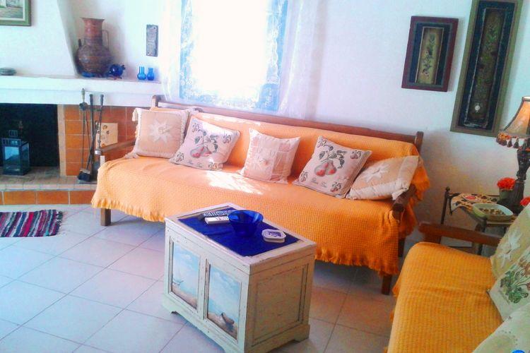 Ref: GR-21051-02 1 Bedrooms Price