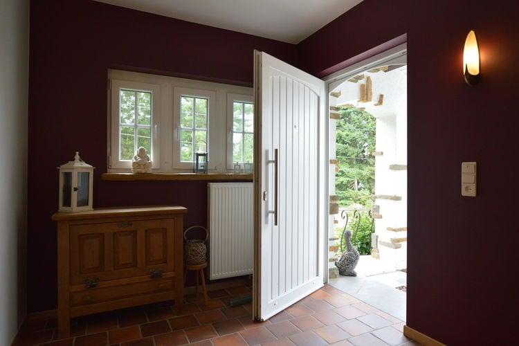 Villa België, Luik, Limbourg Villa BE-0001-82