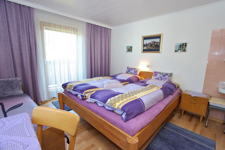 Ref: AT-5721-108 2 Bedrooms Price