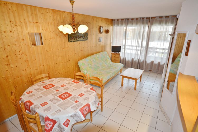Vakantiewoning Frankrijk, Rhone-alpes, Morzine Chalet FR-74110-123