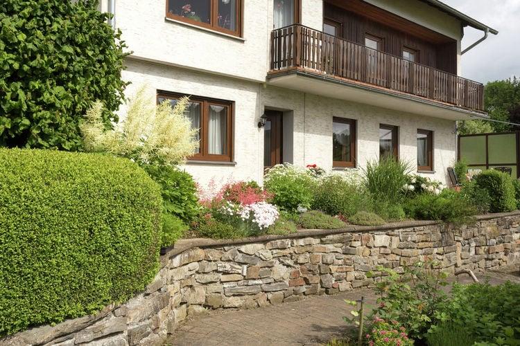Vakantiehuizen Hallenberg-Hesborn te huur Hallenberg-Hesborn- DE-59969-31   met wifi te huur