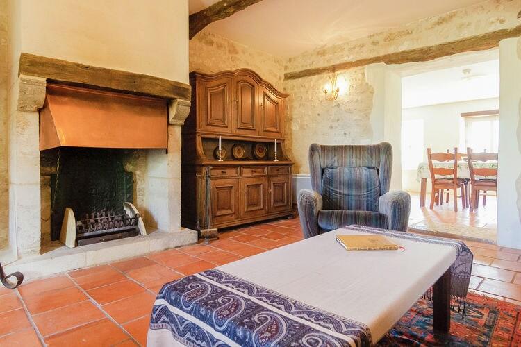 vakantiehuis Frankrijk, Midi-Pyrenees, Tournon D