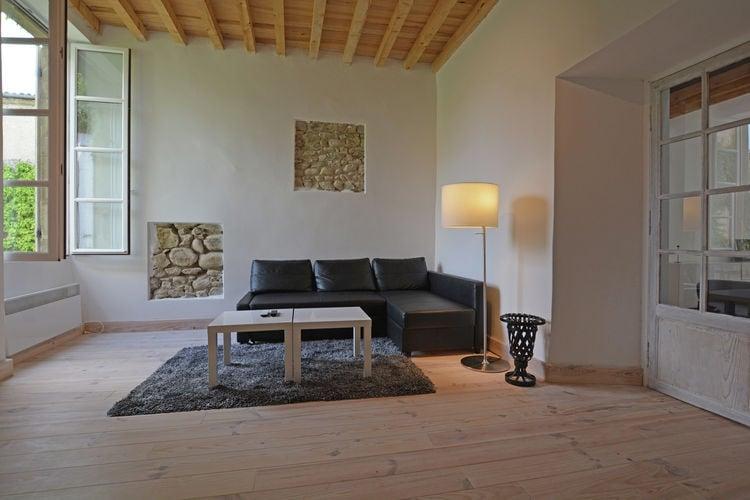 Villa Frankrijk, Languedoc-roussillon, Chalabre Villa FR-00003-14