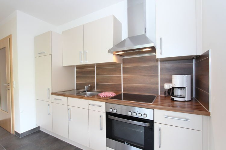 Ref: AT-5741-65 3 Bedrooms Price