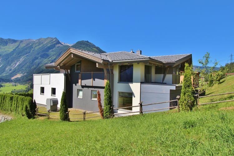 Chalet Oostenrijk, Salzburg, Neukirchen am Großvenediger Chalet AT-5741-65