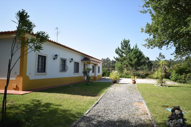 Villa Portugal, Lisboa, Salir de Matos Villa PT-0000-41
