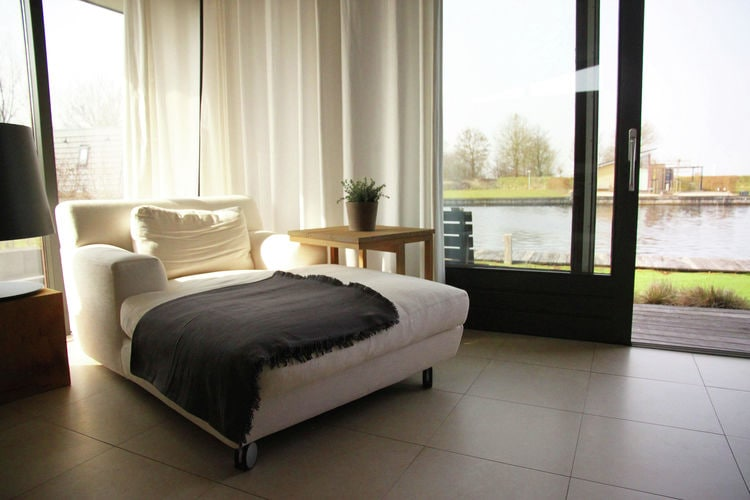 Ref: NL-8531-05 2 Bedrooms Price