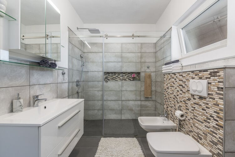 Appartement Kroatië, Istrie, Visnjan Appartement HR-52463-35