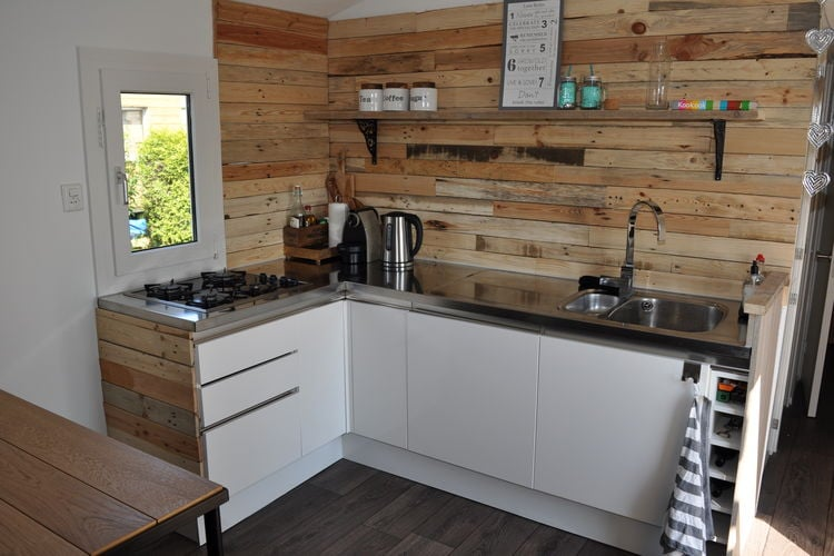Ref: NL-0003-44 2 Bedrooms Price