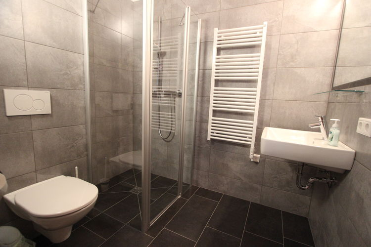 Ref: AT-5721-109 3 Bedrooms Price