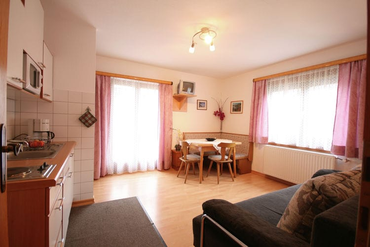 Ref: AT-5700-98 1 Bedrooms Price