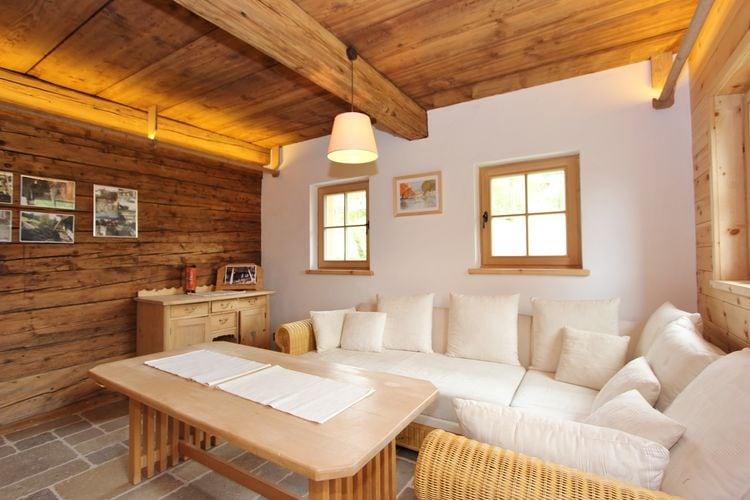 Vakantiehuizen Oostenrijk | Tirol | Chalet te huur in St-Johann-in-Tirol   met wifi 10 personen