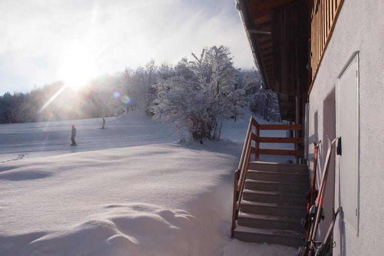 Berghof Webern - Chalet - St Johann in Tirol