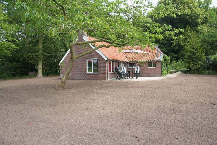 Ref: NL-0003-55 1 Bedrooms Price