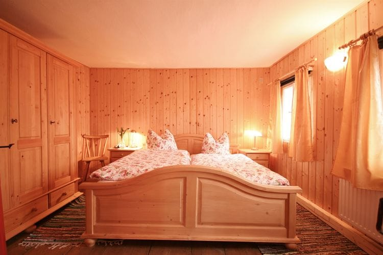 Ref: AT-5441-12 3 Bedrooms Price