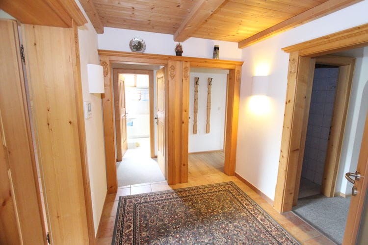 Ref: AT-5771-77 3 Bedrooms Price