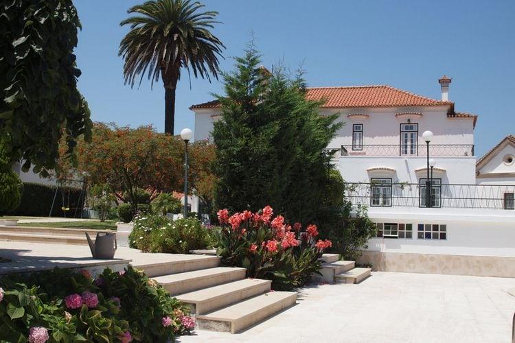 Villa Portugal, Lisboa, Alenquer Villa PT-2580-02