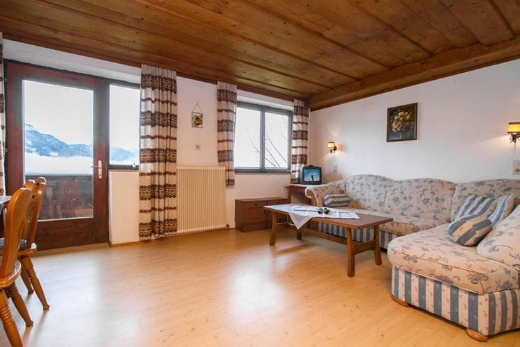 Ref: AT-5771-79 2 Bedrooms Price