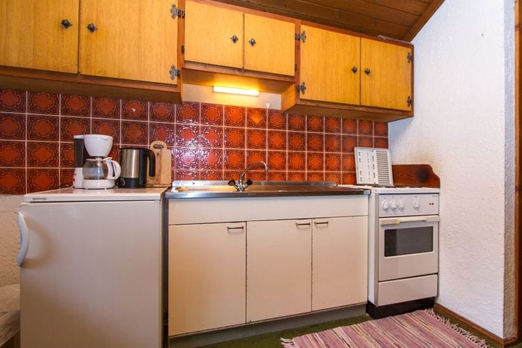 Ref: AT-5771-80 3 Bedrooms Price