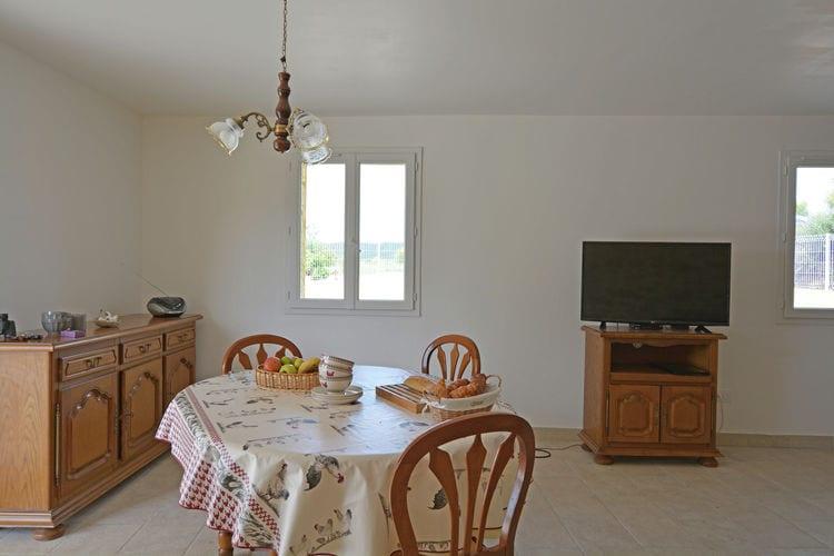 Ferienhaus Le Mas (1939232), Bagnols sur Cèze, Gard Binnenland, Languedoc-Roussillon, Frankreich, Bild 12