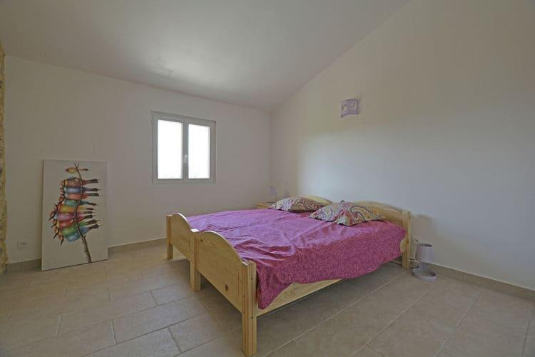 Ferienhaus Le Mas (1939232), Bagnols sur Cèze, Gard Binnenland, Languedoc-Roussillon, Frankreich, Bild 18