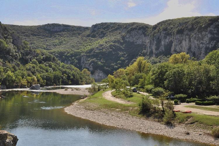 Ferienhaus Le Mas (1939232), Bagnols sur Cèze, Gard Binnenland, Languedoc-Roussillon, Frankreich, Bild 37