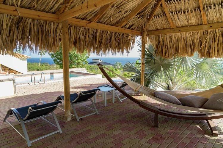 vakantiehuis Curacao, , Rif st. Marie vakantiehuis CW-00000-16