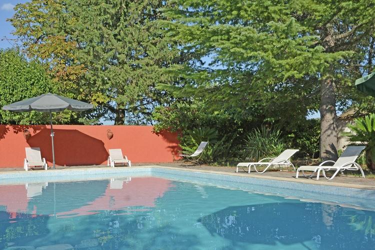 Ref: FR-34270-02 1 Bedrooms Price