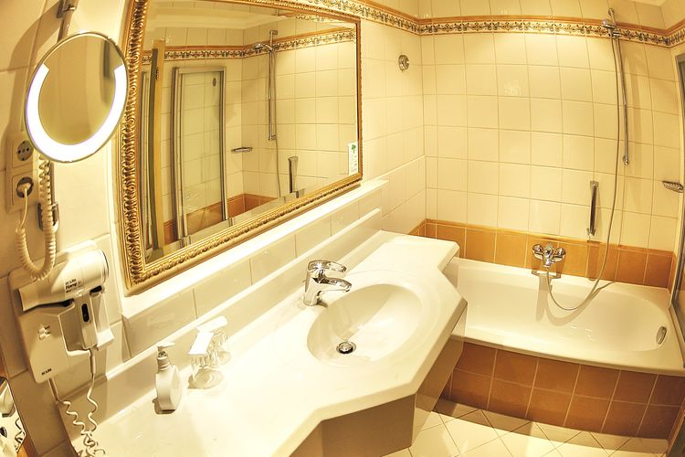 Ref: AT-5582-37 2 Bedrooms Price