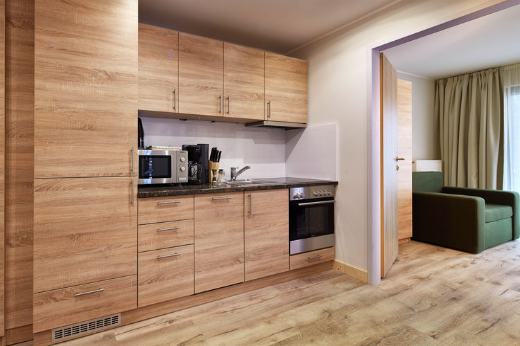 Ref: AT-5582-38 1 Bedrooms Price