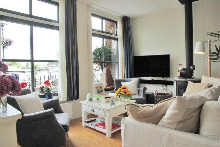Ref: NL-0003-88 3 Bedrooms Price