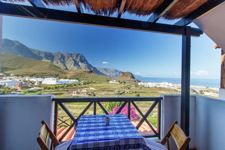 Vakantiehuizen grca te huur Agaete,-Gran-Canaria- ES-35480-09   met wifi te huur