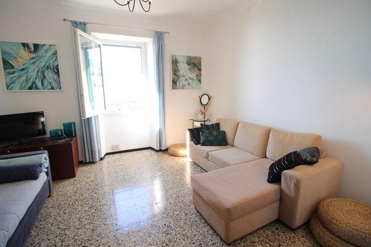 Vakantiehuizen Italie | Lig | Vakantiehuis te huur in Ventimiglia   met wifi 4 personen