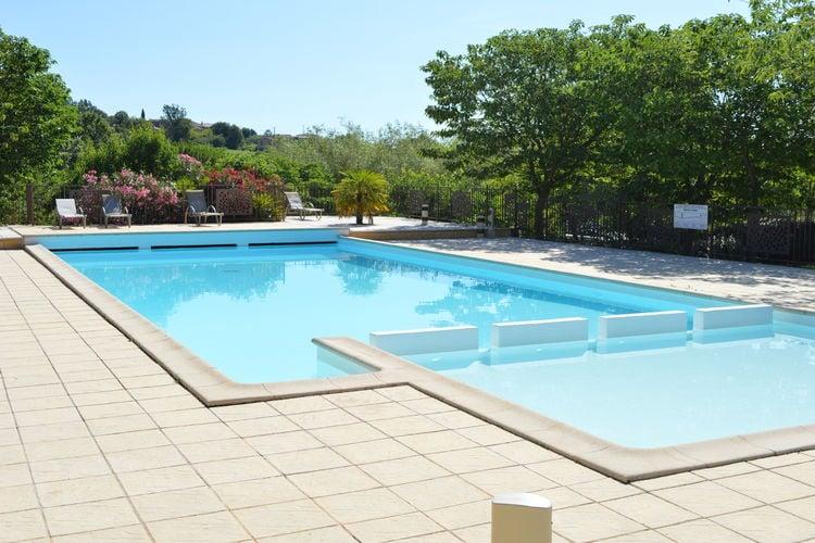 Vakantiehuizen Ardeche te huur Les-Vans- FR-07140-15 met zwembad  met wifi te huur