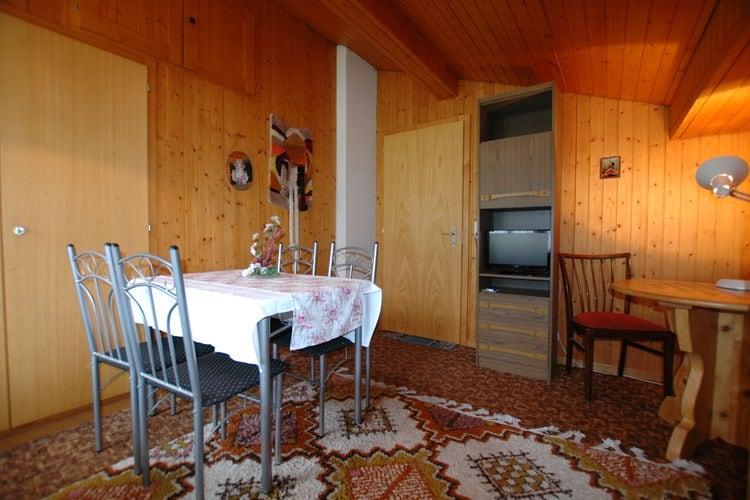 Ref: CH-3812-01 2 Bedrooms Price