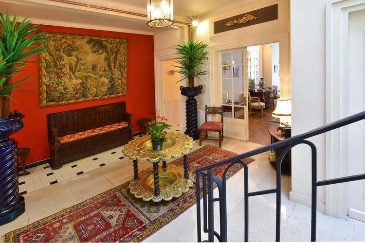 Vakantiehuis  met wifi  Villefranche-du-PerigordMaison de caractère style 18eme