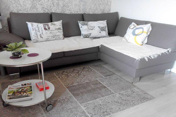 Appartement Italië, Italiaanse Meren, Ghiffa Appartement IT-28823-02